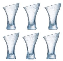 Arcoroc Ijscoupeglas Frozen 410 Ml.jpg