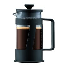 bodum_cafetiere_crema_350ml