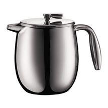 Bodum Cafetière Columbia 0.5 Liter