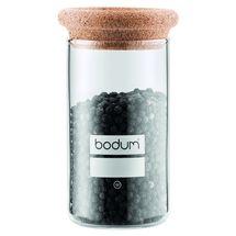 bodum-voorraadpot-yohki-250ml