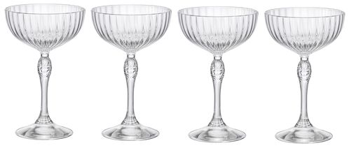 Bormioli Cocktailglas 250ml 4.jpg