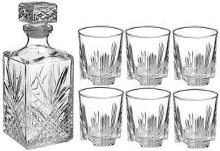 Bormioli_Whisky_Set_Selecta_7-Delig