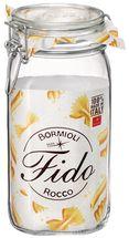 Bormioli_Fido_1.5Liter