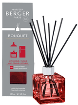 Maison Berger geurstokjes Anti-Odour keukenluchtjes