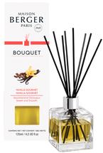 Maison Berger geurstokjes Vanilla Gourmet