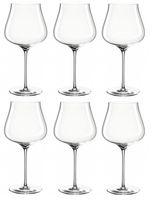 Burgundy glas 770ml 6x.jpg