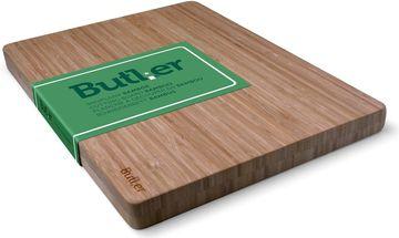 Butler_Snijplank_40x30.jpg