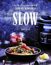 crock_pot_slow_kookboek