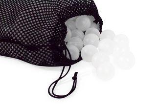 wartmann isolatieballen