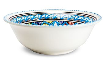 Dishes_Deco_Saladeschaal_Turquoise_Blue1