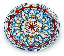 Dishes_Deco_Dinerbord_Mehari3