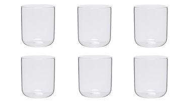 Dubbelwandig glas 6.jpg