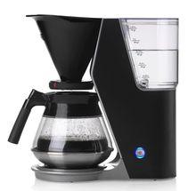 espressions koffiezetapparaat