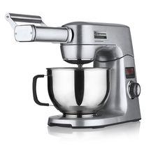 espressions keukenmachine