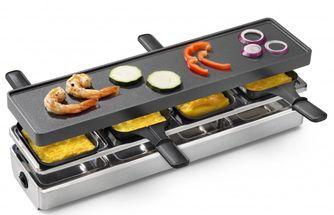 Espressions Gourmetstel Raclette Slim 42 x 13 cm 4.jpg