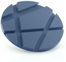 Eva Solo Smartmat Blauw 17.7 x 1.4 cm