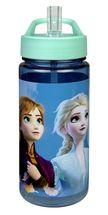 Frozen Drinkbeker 500 ml