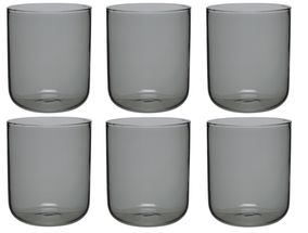 Glas Borosilicate 310ML 6 Stuks Zwart 6.jpg