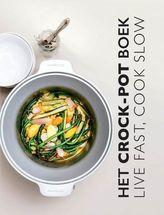 het_crockpot_boek