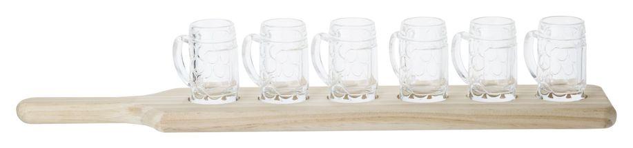 Houten Plank Shotglas.jpg
