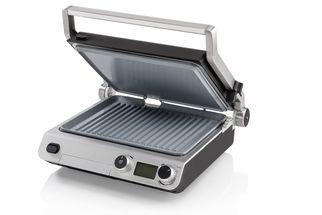 espressions grill