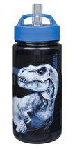 Jurassic World Drinkbeker 500 ml