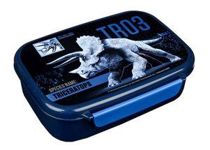Jurassic World Lunchbox