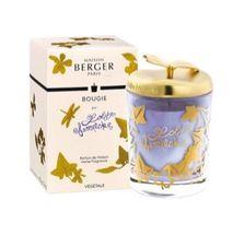 Maison Berger geurkaars Lolita Lempicka paars