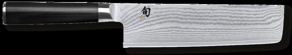 Kai Classic Shun Nakiri 16 cm.png