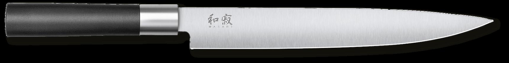 Kai Wasabi Vleesmes 23 cm.png