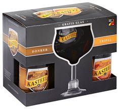 Kasteel_bierpakket