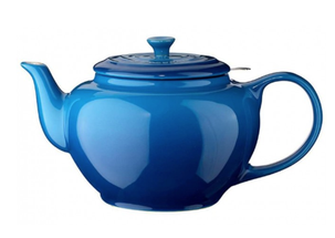 Le Creuset theepot marseille 1.3 liter