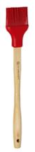 Le Creuset mini bakkwast kersenrood 17.5 cm