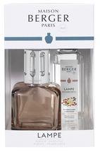 Lampe Berger Giftset Glacon Beige - 2