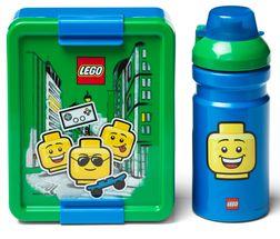 LegoLunchsetJongens.jpg