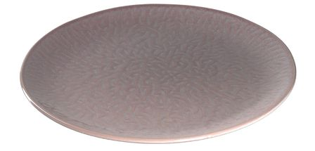 Leonardo Dinerbord Matera Roze Ø 27 cm