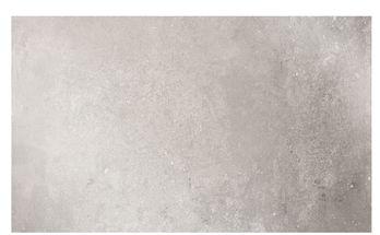 Leonardo Snijplank Glas Cucina Grijs 15 x 25 cm