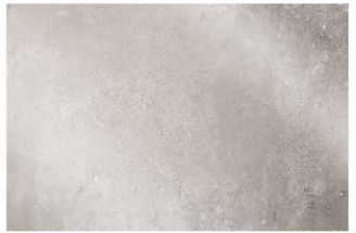 Leonardo Snijplank Glas Cucina Grijs 20 x 30 cm