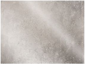 Leonardo Snijplank Glas Cucina Grijs 30 x 40 cm