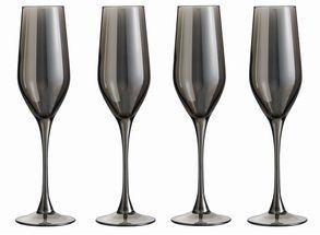 Luminarc Champagneglas Grijs 4.jpg