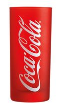 Luminarc Coca Cola Glas.jpg