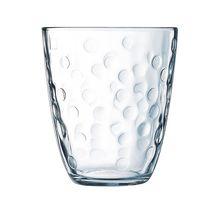 Luminarc Glas Concepto Bulles 31 cl