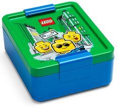 LunchboxClassicGroen