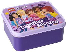 LunchboxFriends