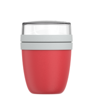 mepal_lunchpot_mini_nordic_red
