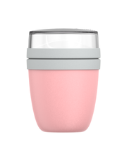 mepal_lunchpot_mini_nordic_pink