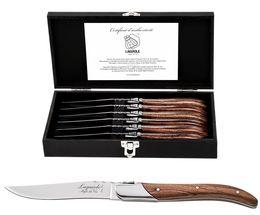 luxury_line_steakmessen_rozenhout