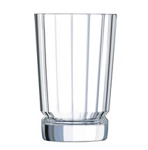 Cristal d'Arques longdrinkglas Macassar 36 cl