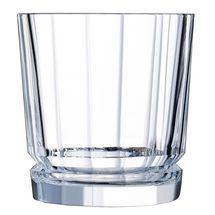 Cristal d'Arques ijsemmer Macassar