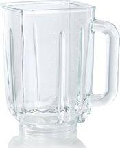Magimix Blenderkan Glas
